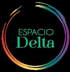 Espacio Delta